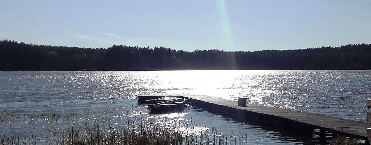 Jezior Łajskie - full image