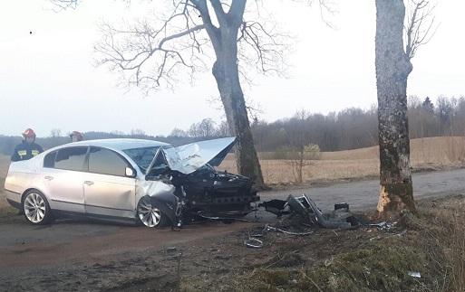 http://m.wm.pl/2018/04/orig/0000059187-piastowo-wypadek2-459170.jpg