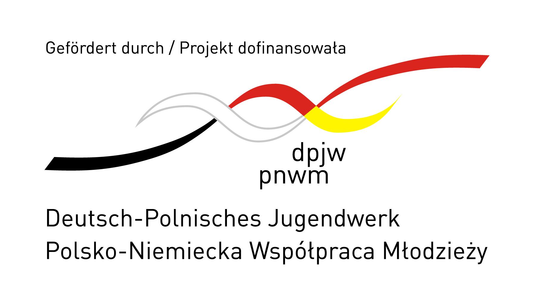 http://m.wm.pl/2018/04/orig/1368521650-logo-pnwm-dopisek-pion-rgb-462086.jpg