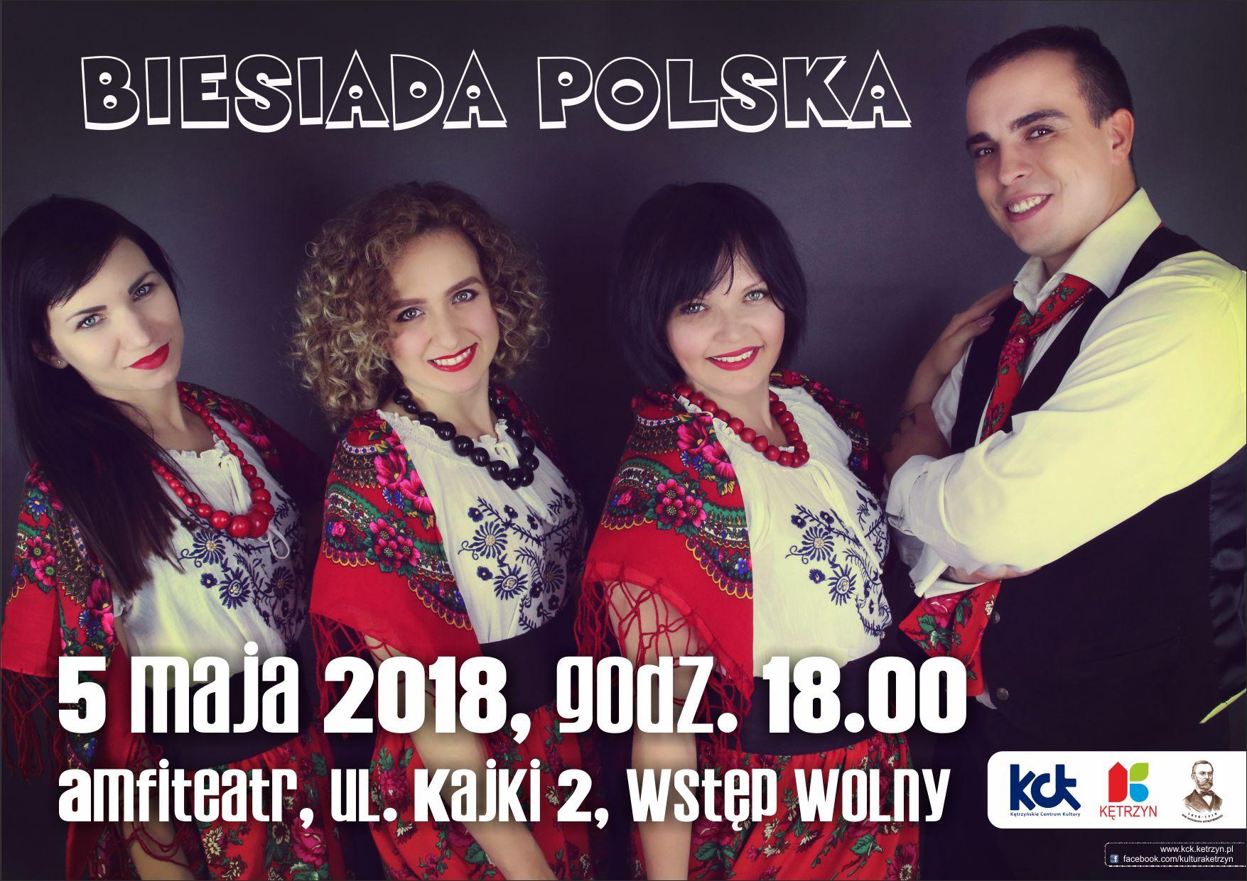 http://m.wm.pl/2018/04/orig/biesiada-polska-461018.jpg