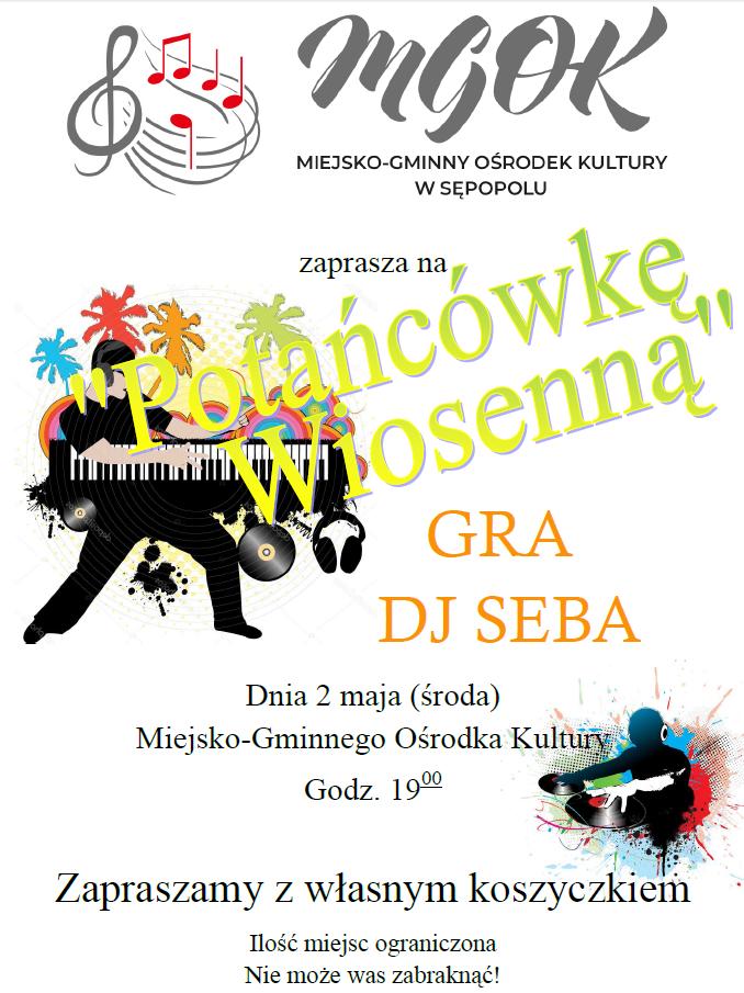 http://m.wm.pl/2018/04/orig/wiosenna-potancowka-460239.jpg