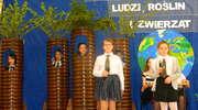 Święto Szkoły w Galinach
