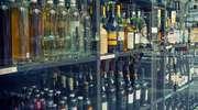 Mława. Ograniczą sprzedaż alkoholu? Dużo interwencji przy sklepach