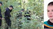 Uwaga! Zaginął 14-letni Kacper Osmański