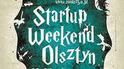 Start-upy opanują ratusz