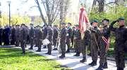 Tak uczcili 99. rocznicę powstania Związku Inwalidów Wojennych [zdjęcia]