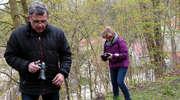 Filmowcy amatorzy z Pasłęka chcą ocalić historię swojego miasta