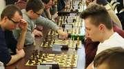 Szachiści zagoszczą w Elblągu. Mistrzowie i arcymistrzowie na liście startowej