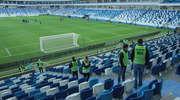 Kaliningrad już ma nowy stadion