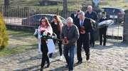 Obchodzili 8. rocznicę katastrofy smoleńskiej