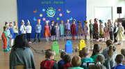 Przedszkolaki Przyjaciółmi Przyrody