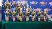 Podsumowanie Amatorskiej Ligi Futsalu