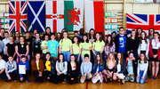 V Spring English Tournament, czyli V Wiosenny Turniej Języka Angielskiego