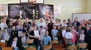 II Otwarte Mistrzostwa Warmii i Mazur w szachach szybkich w nidzickiej Dwójce