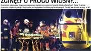 """Na naszych Czytelników czeka nowa, piątkowa """"Gazeta Nowomiejska"""""""