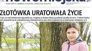 """Już w piątek nowy numer """"Gazety Nowomiejskiej"""""""