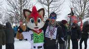 Jacek Tracz szósty Polak z tytułem Worldloppet Global Master