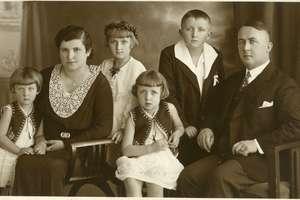 1 września 1939 roku do siedziby Gazety Olsztyńskiej weszło Gestapo