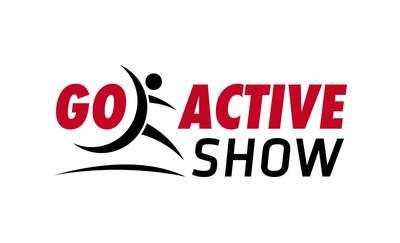 Go Active Show - dawka pozytywnych emocji!