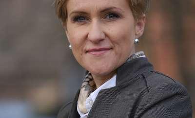 PSL chce zwolnić emerytów i rencistów z podatku dochodowego