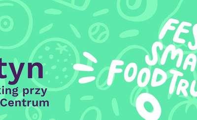 Festiwal Smaków Food Trucków wraca do Olsztyna