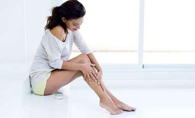 Domowe sposoby na walkę z cellulitem