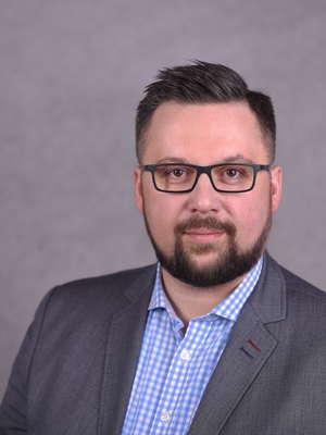 Marcin Kulasek: — Musimy bronić państwa prawa
