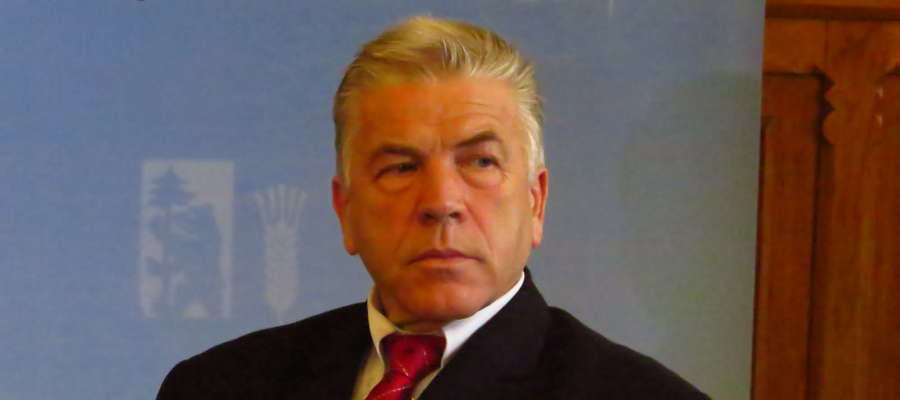 Jerzy Godlewski