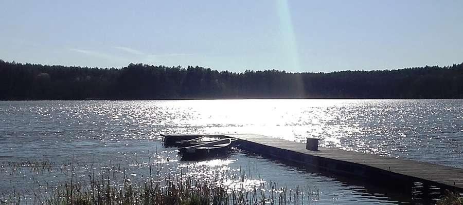 Jezior Łajskie