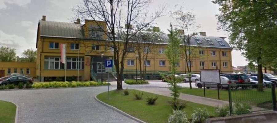 Spotkanie odbędzie się w Starostwie Powiatowym w Piszu