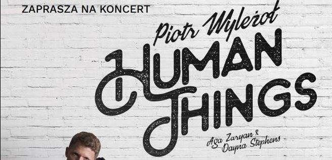 Wielkie wydarzenie jazzowe w Olsztynie - full image