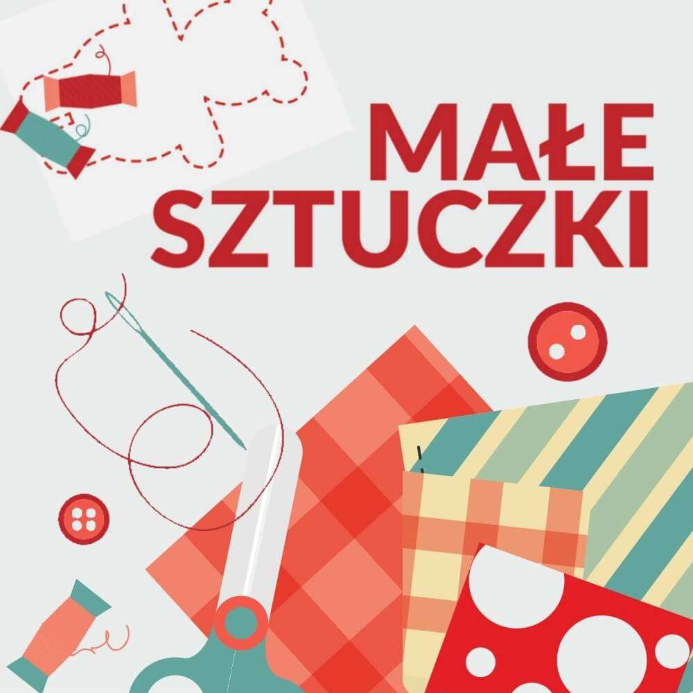 Dzień dziecka w Olsztynie. Sprawdź, gdzie spędzić ten wyjątkowy dzień! - full image