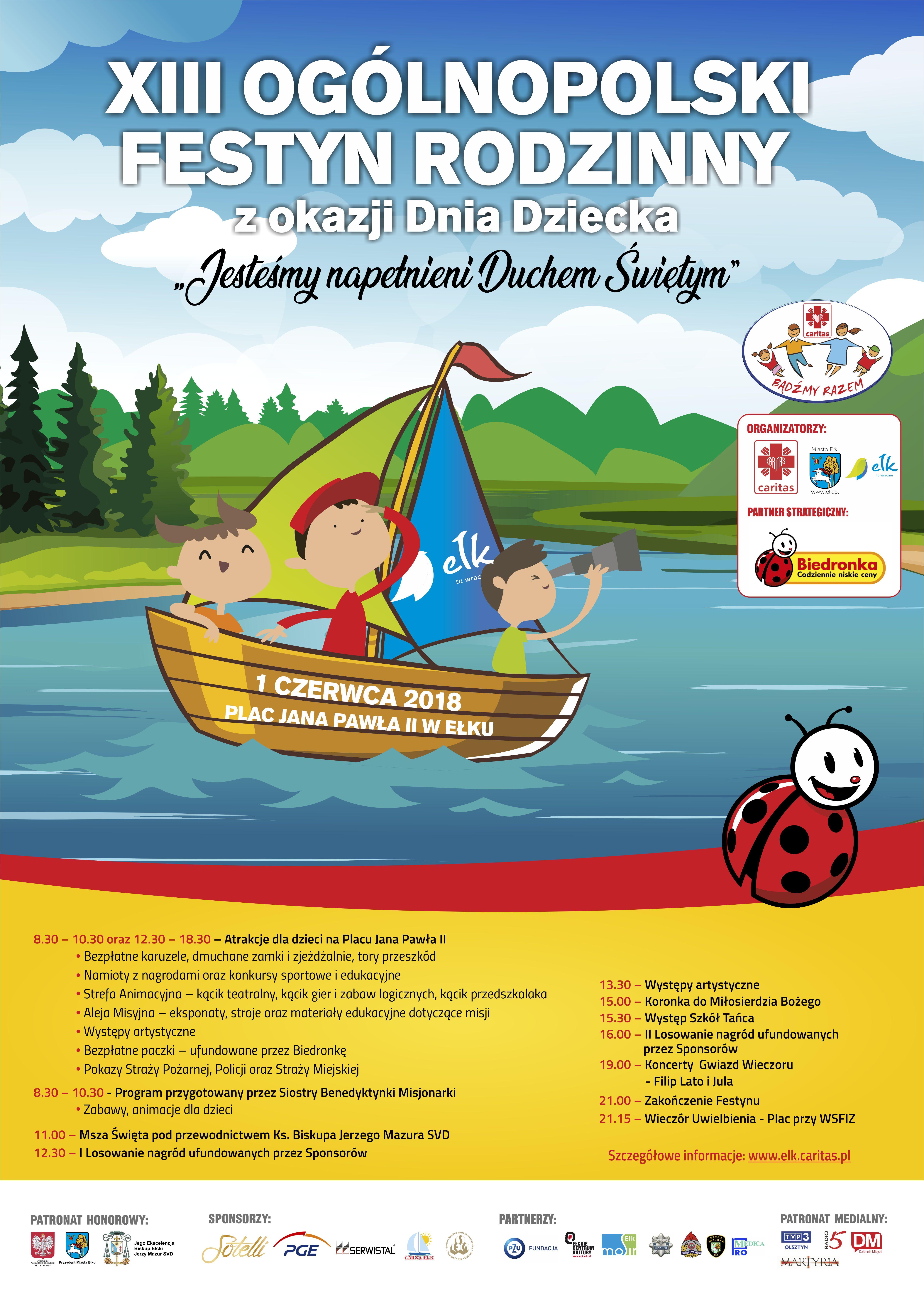 http://m.wm.pl/2018/05/orig/dzien-dziecka-plakat-469401.jpg