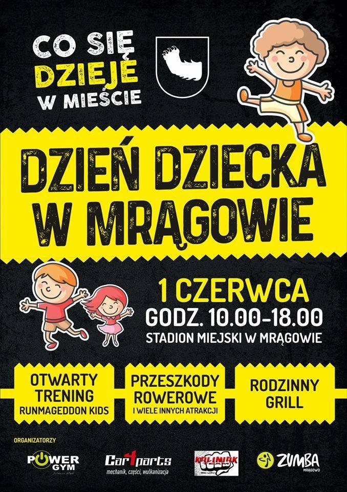 http://m.wm.pl/2018/05/orig/dzien-dziecka1-469913.jpg