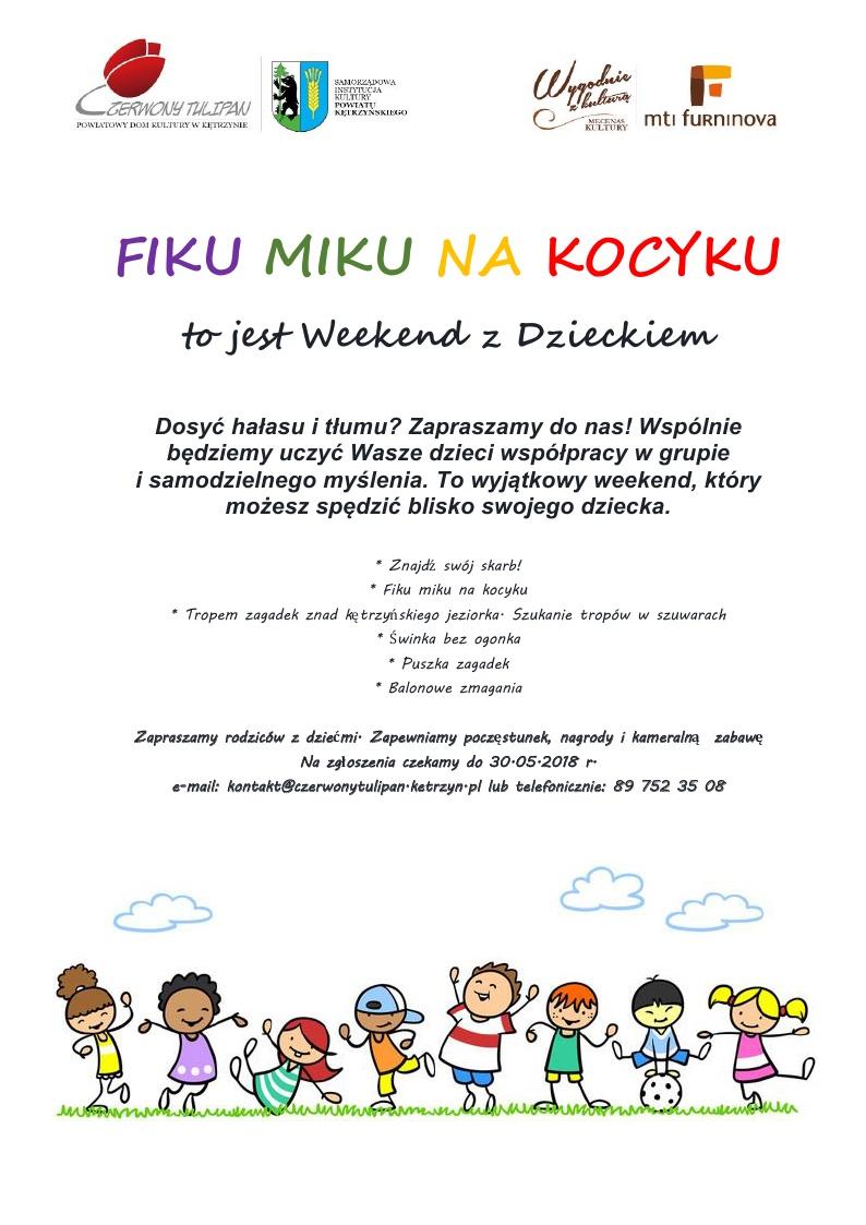 http://m.wm.pl/2018/05/orig/fiku-miku-na-kocyku-plakat-469943.jpg