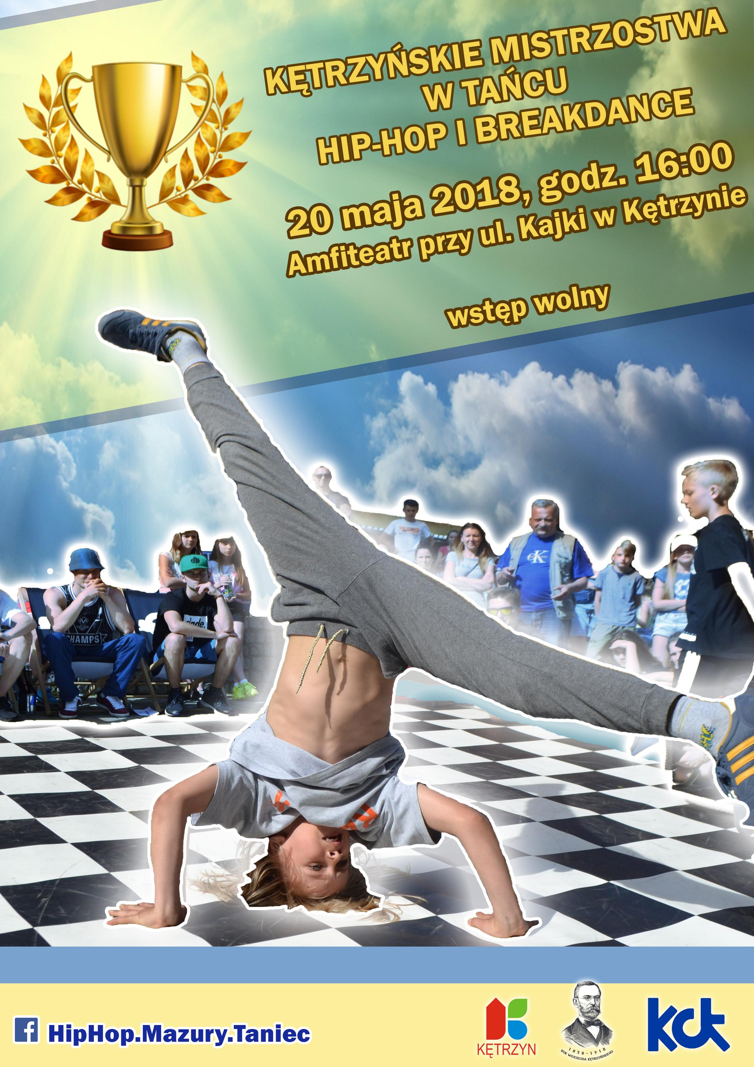 http://m.wm.pl/2018/05/orig/ketrzynskie-mistrzostwa-w-tancu-hip-hop-i-breakdance-465797.jpg