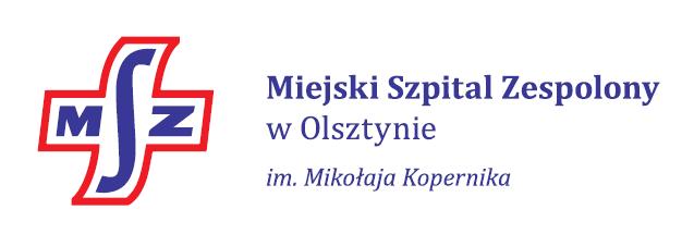 http://m.wm.pl/2018/05/orig/logo-szpital-poziom-468580.jpg
