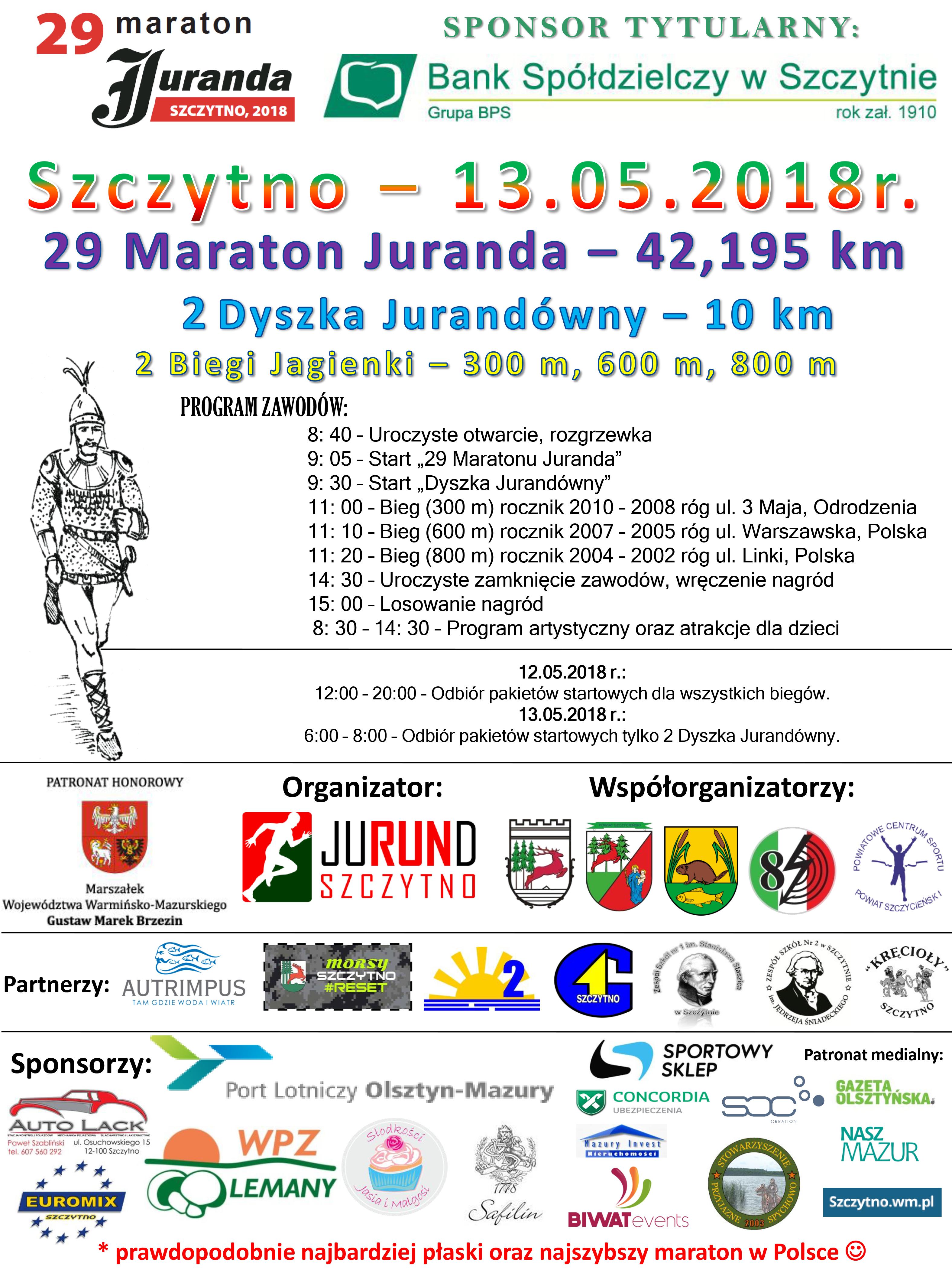 http://m.wm.pl/2018/05/orig/maraton-plakat-loga-463326.jpg