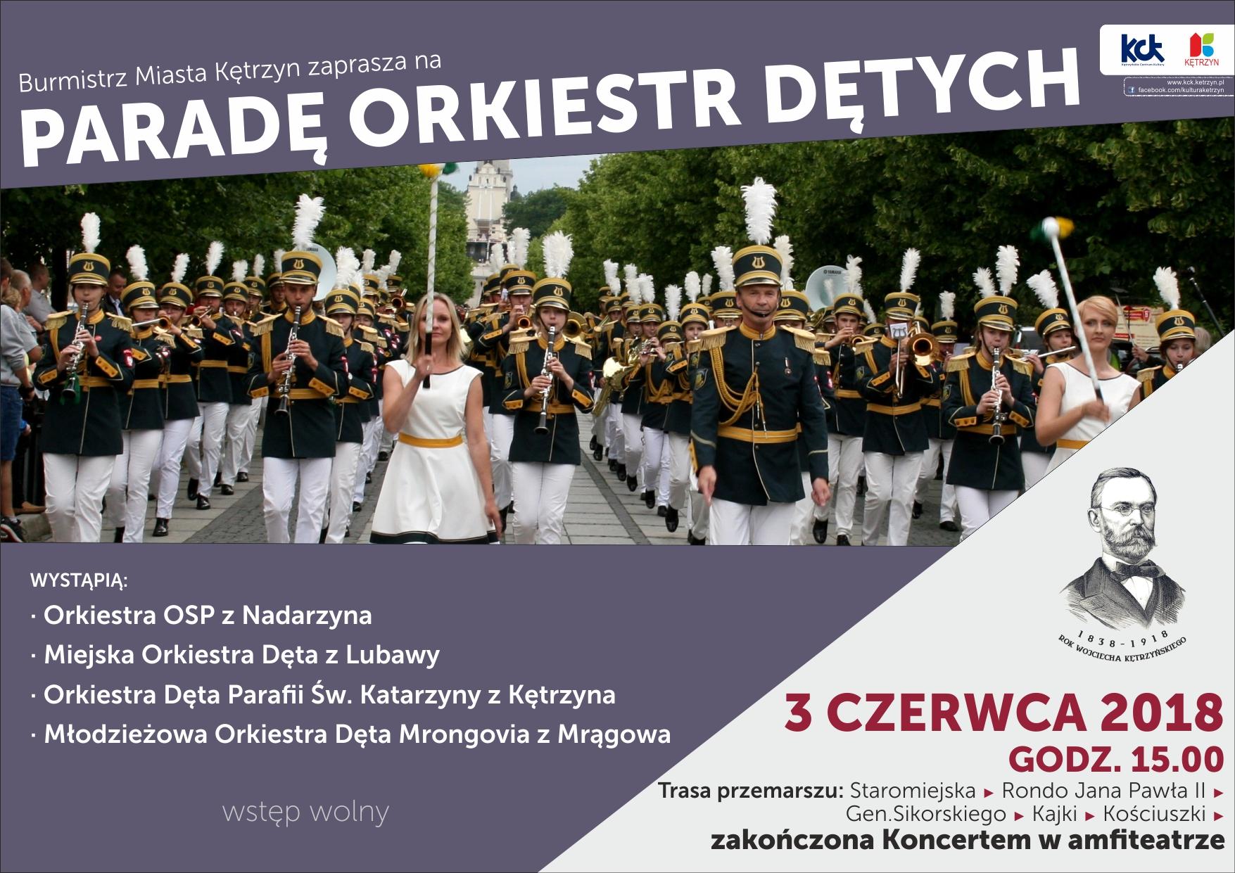 http://m.wm.pl/2018/05/orig/parada-orkiestr-2018-237025-468386.jpg