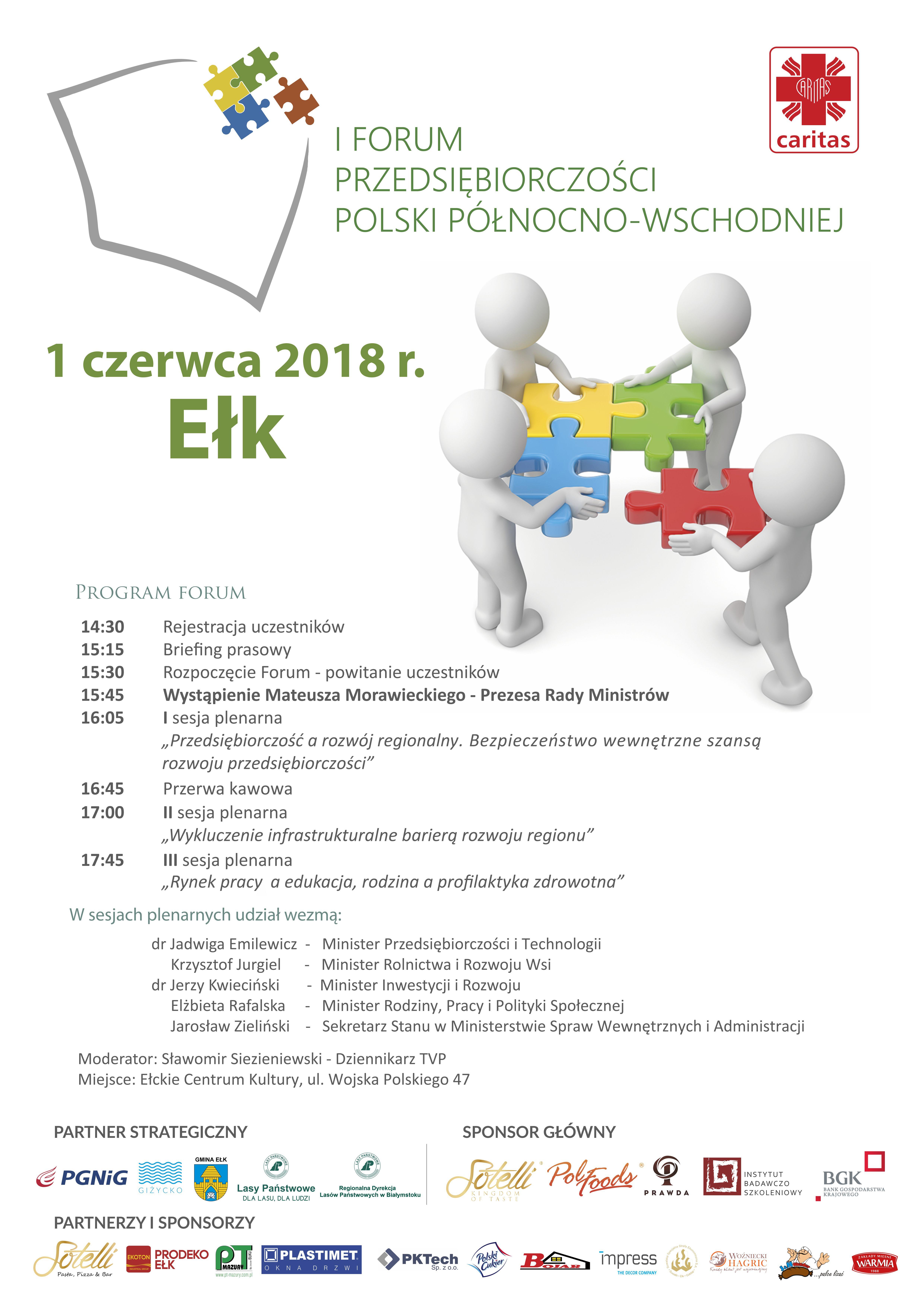 http://m.wm.pl/2018/05/orig/plakat-forum-loga-469878.jpg