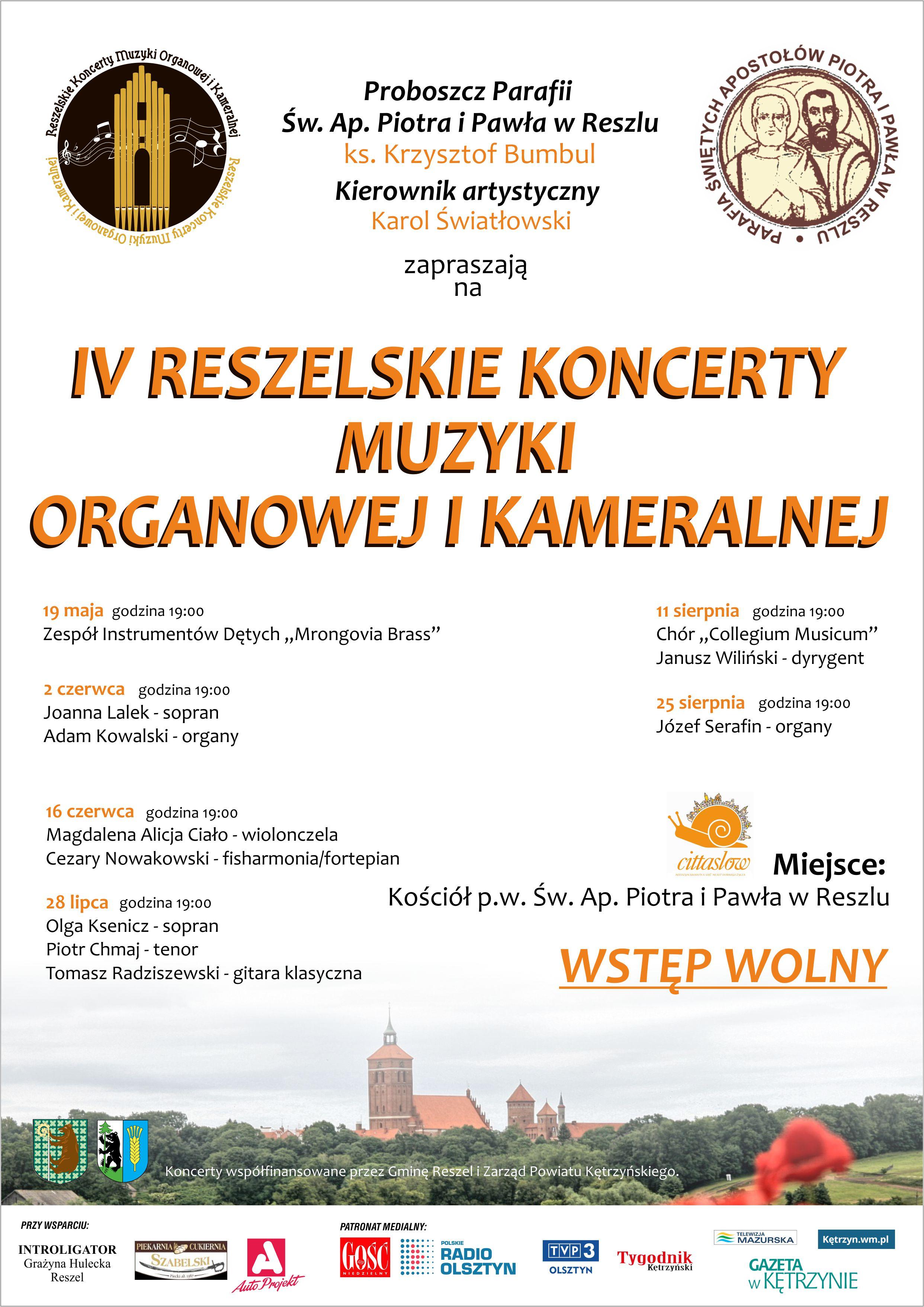 http://m.wm.pl/2018/05/orig/plakat-koncerty-466494.jpg