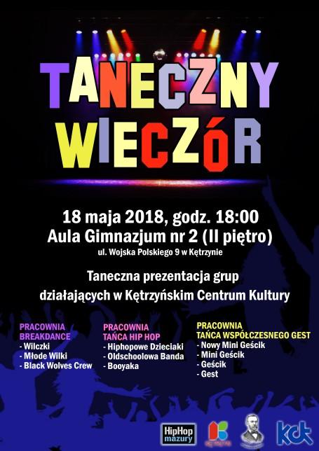 http://m.wm.pl/2018/05/orig/taneczny-maly-465800.jpg