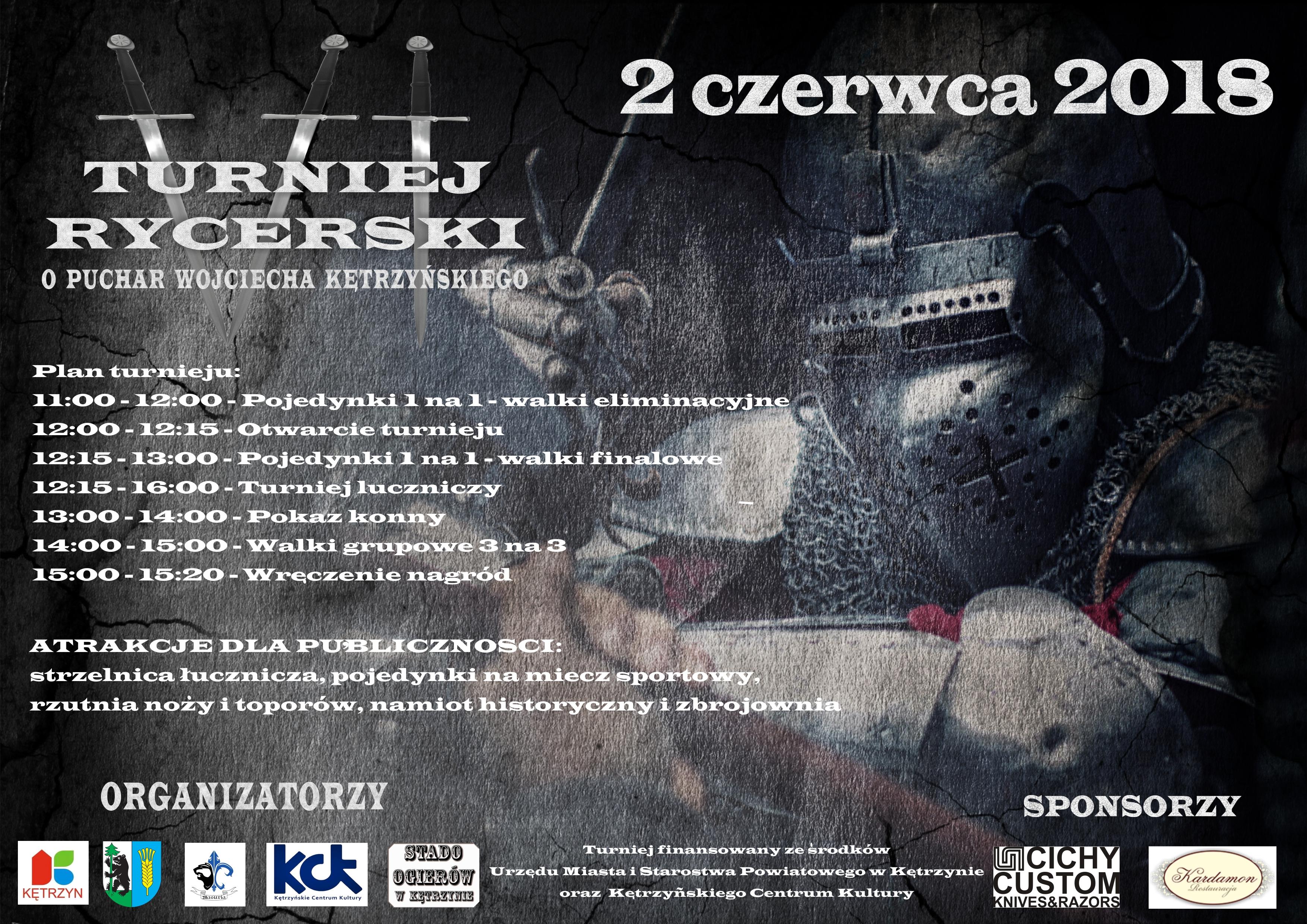 http://m.wm.pl/2018/05/orig/turniej-2018-v-1-469942.jpg