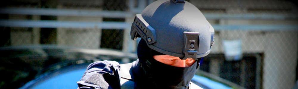 Olsztyńscy śledczy pomogli rozbić grupę przestępczą. Jej członkowie próbowali wyłudzić 150 mln zł