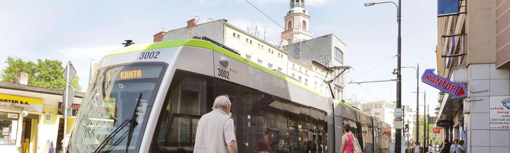 Umowa podpisana. Tureckie tramwaje będą jeździć po Olsztynie