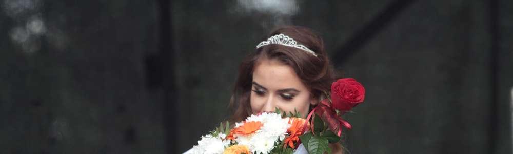 Natalia Konopko została Miss Wenus! [ZDJĘCIA, VIDEO]