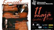 Rossini, Dvořák, Czajkowski [VIDEO]