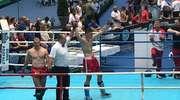 Start w Pucharze Świata przyniósł braciom Kuźniakom dwa miejsca na podium