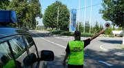 Kolejny pijany kierowca zatrzymany przez Straż Graniczną