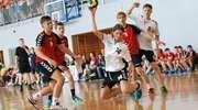 MDK Bartoszyce drugi w turnieju w Nowej Karczmie. W finale lepsi okazali się gospodarze
